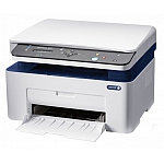 МФУ XEROX WorkCentre 3025