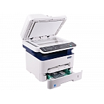 МФУ XEROX WorkCentre WC3225DNI