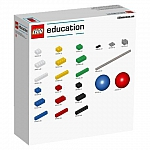 Lego Education WRO
