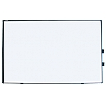 "Интерактивная доска ActivBoard Touch Dry Erase 78"" 10 касаний"